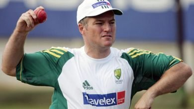 Former Australia spinner Stuart MacGill abducted and released in Sydney