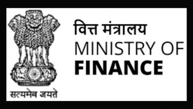 Centre releases first instalment of Rs 8873.6 crore under State Disaster Response Fund to states