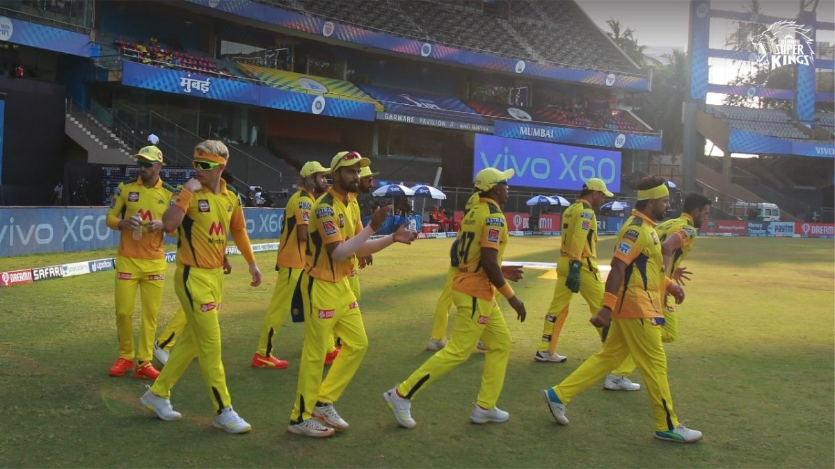 Styris says CSK title contenders, win over MI will 'solidify' the position,