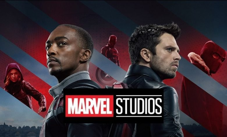 Marvel Studios shares new video clip with sneak peeks from upcoming movies