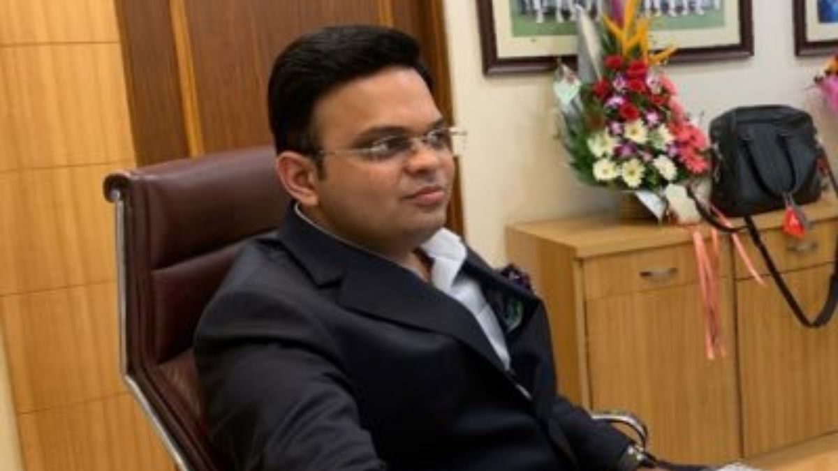 BCCI Secretary Jay Shah says didn't wish to compromise on safety of people