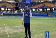 Pietersen says its heartbreaking to see India suffering