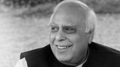 Kapil Sibal says PM Modi should apologise for mishandling of COVID-19
