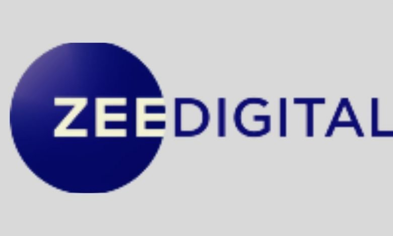 _Zee Digital will continue bring videos focusing on vernacular content