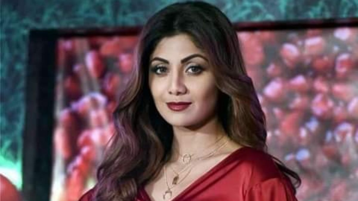 its okay to take break from social media amidst current situation- Shilpa Shetty (1)