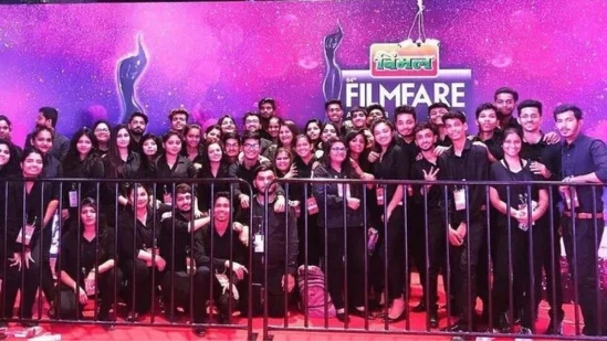 21 reasons why a student should select NIEM the Institute of Event Management