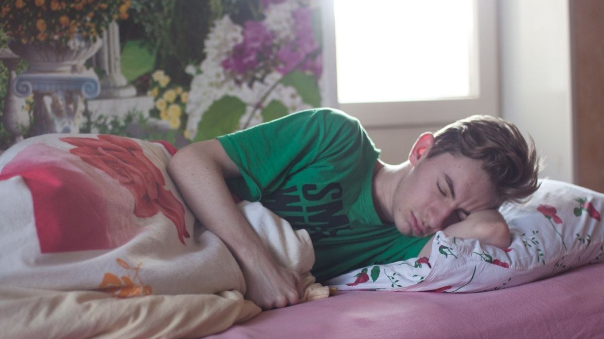 _According to study sleep-related brain activity effective in preventing Alzheimers (2)