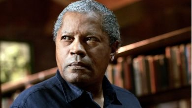 Actor Clarence Williams III dies at the age of 81 due to colon cancer (1)