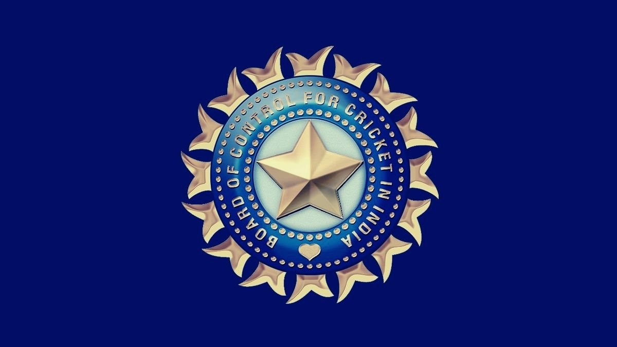 BCCI asks fans to get behind the team ahead of the high-octane clash against NZ (1)