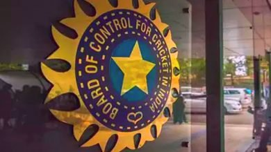 Board of Control for Cricket in India (BCCI wins legal battle against Deccan Chargers (1)