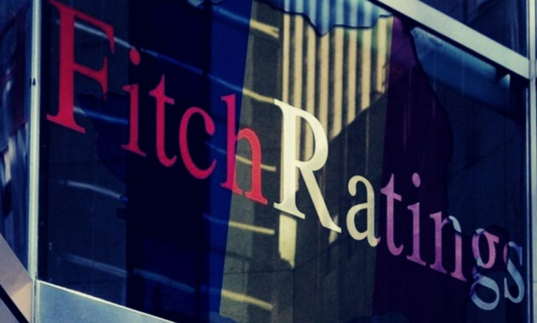 Fitch reports says Indias bank privatisation plans can face hurdles amid Covid (1)