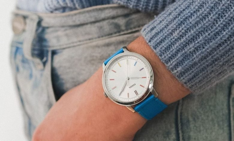 Fossil announced that new Wear OS smartwatches wont be upgraded