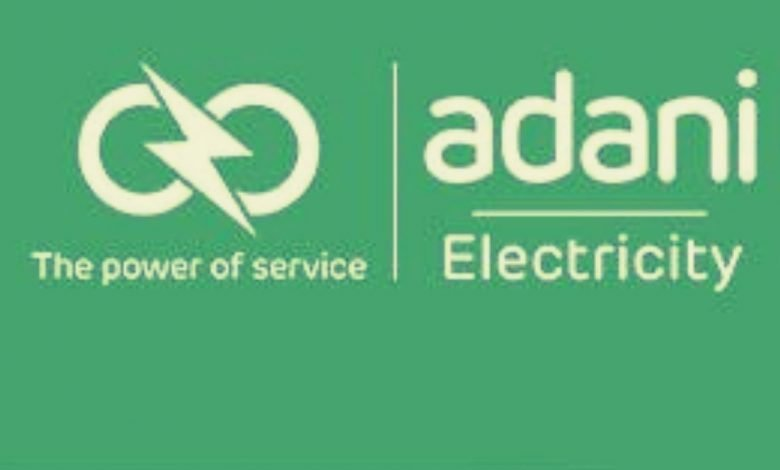 Green Tariff Initiative for consumers in Mumbai by Adani Electricity