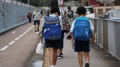 Hong Kong schools new guidelines for instilling patriotism are hard to implement Report