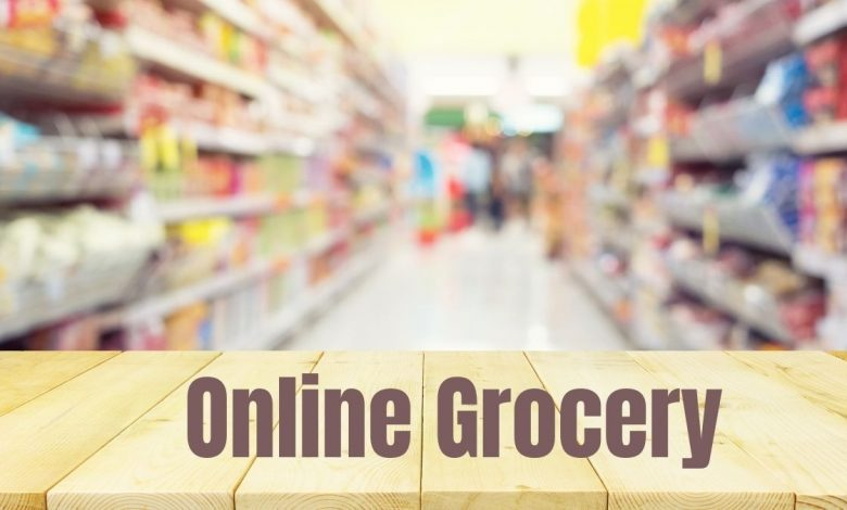 Motilal Oswal Financial Services says E-grocery space to grow 59 pc by 2024 (1)