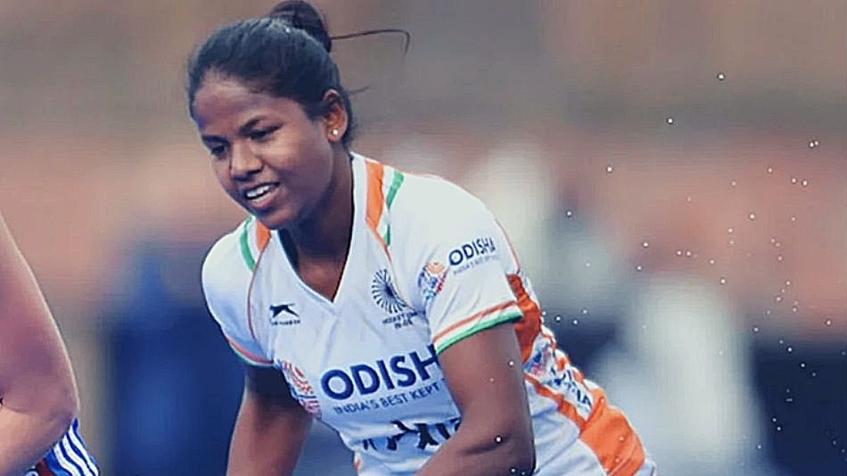 Namita Toppo Lots of excitement among Olympic Core group ahead of team selection (1)