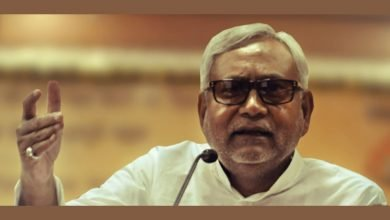 Nitish Kumar announced further relaxations COVID-19 restrictions from June 16 (1)
