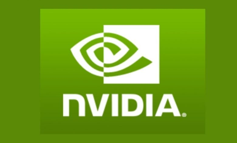 Nvidia is planning to drop support for Windows 7, 8, and 8.1 later this year (2)