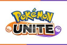 Pokemon Unite Coming first to Nintendo Switch in July 2021 (2)