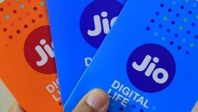 Reliance Jio has introduced new plans no daily limit prepaid mobility offerings (1)