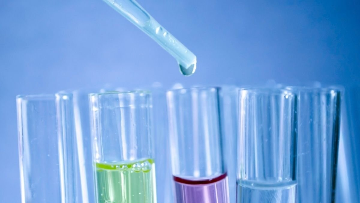 Scientist finds COVID-19 more reliable rapid tests