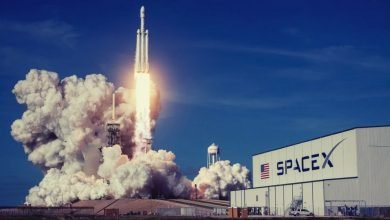 SpaceX is working on Starlink to provide in-flight internet connectivity