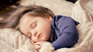 Study says COVID-19 pandemic negatively affected the sleep quality of people (1)
