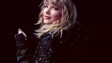 Taylor Swift to star in David O. Russells next film (1)