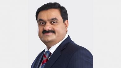 The Rise and Rise of Gautam Adani in the Last Two Years