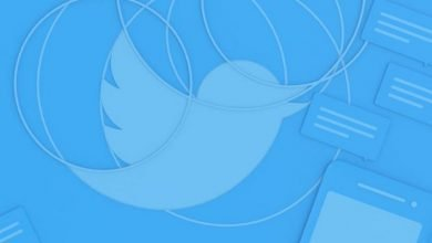 Twitter is soon going to add a new feature, newsletter subscription button