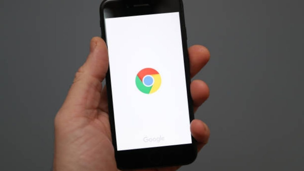Google adds fresh 'Safe Browsing' features for Chrome users