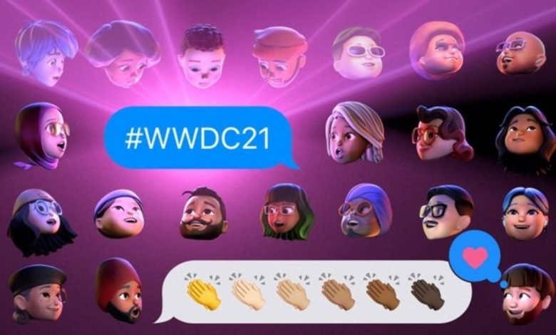 What to expect from Apple WWDC 2021, How to watch Apple keynote event