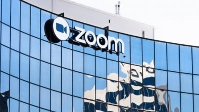 Karlsruhe Information Technology Solutions is acquired by Zoom (1)
