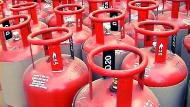 LPG prices increased, Domestic LPG would now cost Rs 834.50 (1)