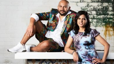 MAD and CO Redefining Indian Bubble Tea and Franchising Experience - Digpu News