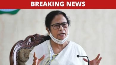 Pegasus Spying Row Mamta Banerjee Becomes First CM to Order Probe