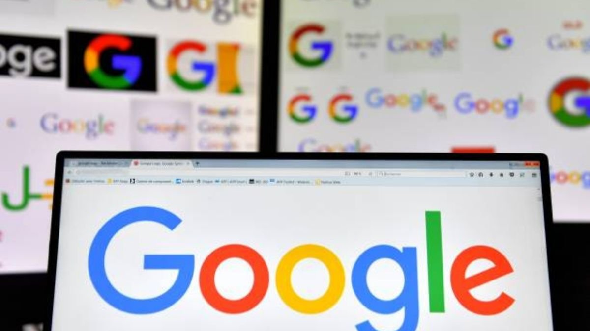 Google adds a new feature to instantly delete the last 15 minutes of search history
