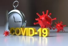 COVID 3rd Wave India on Edge as Active Cases Begin Trumping Recoveries in Various States