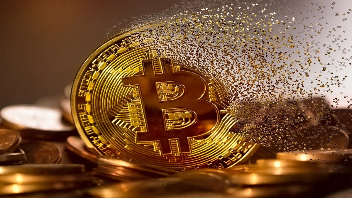 Cryptocurrency bill awaiting Cabinet nod