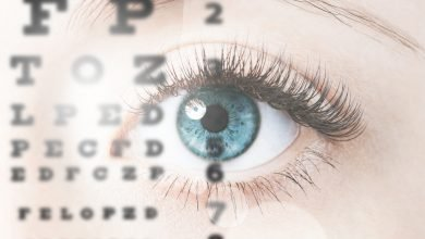 Diabetic Blindness New biomarkers may help detect early eye abnormalities - Digpu News