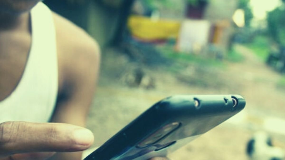 Meppayur in Kerala becomes first gram panchayat in state to offer free Wi-Fi to students