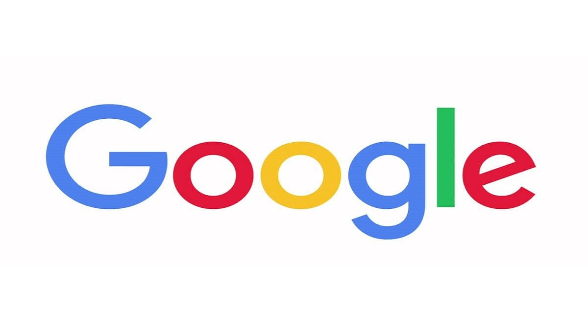 Google confirms the way it generates web page titles in searches