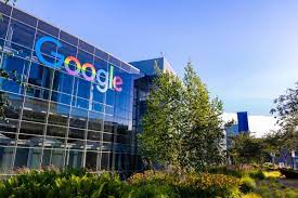 Google rolls out pay calculator, experiments with pay cuts for WFH employees