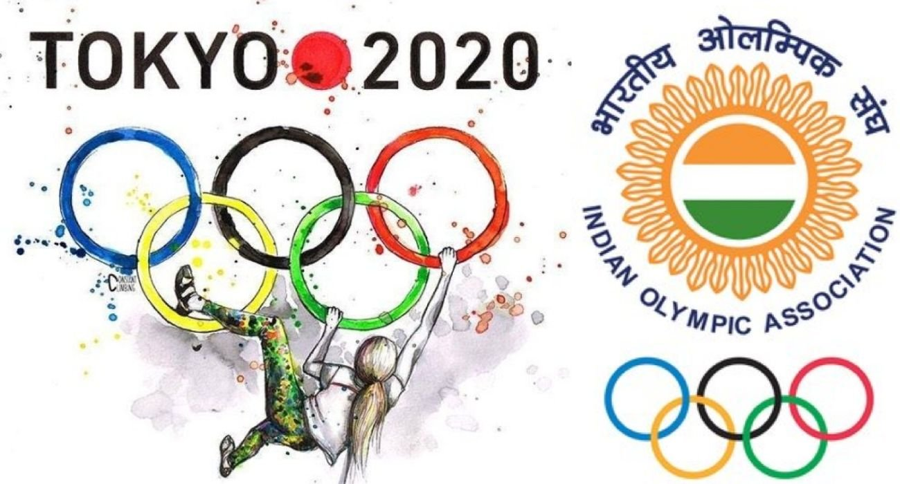 2020 Olympics: India Exceeds Its Best Olympic Haul Of 6 Medals With Neeraj Chopra's Gold In Javeline