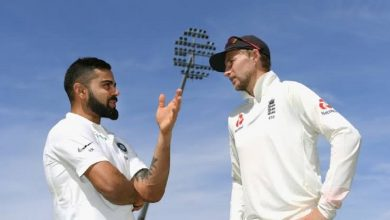 India vs England 3rd Test Live Score: Sony Liv to live stream at its website