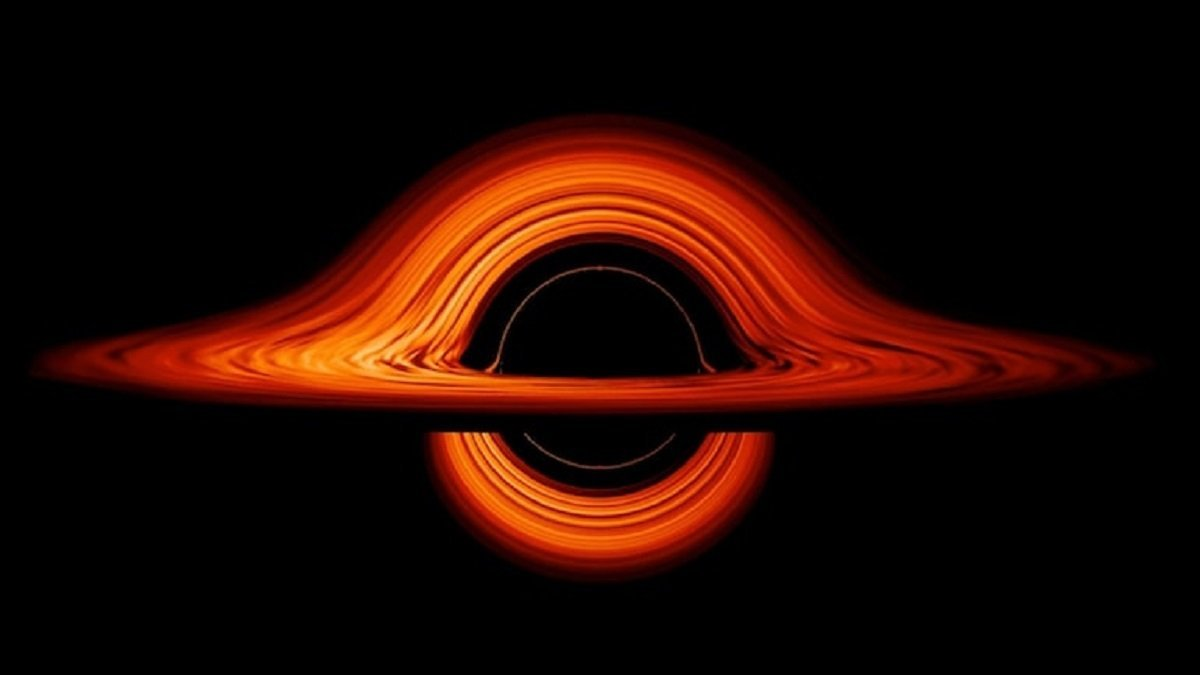 Rare merger of three supermassive black holes spotted by Indian Astrophysicists