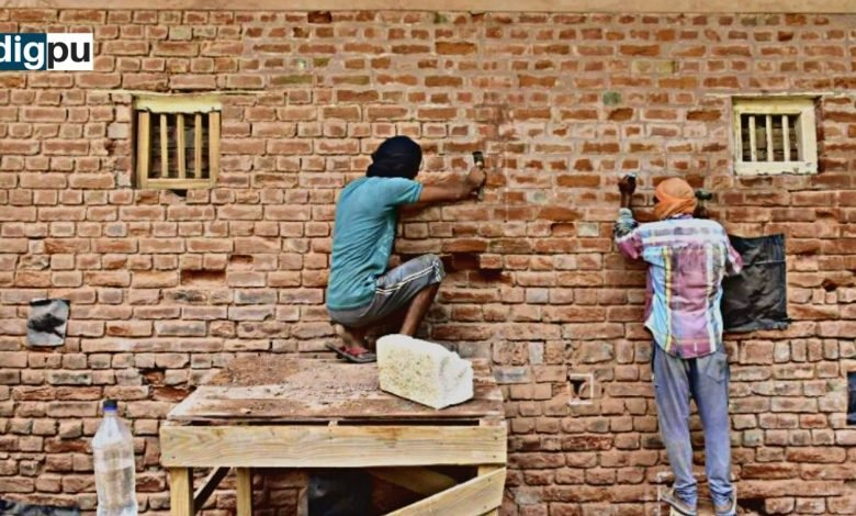 Jallianwala Bagh renovations face flak, Renovations accomplished what the British could not do - Digpu News