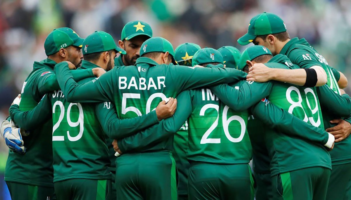 Pakistan vs New Zealand 2021 series schedule announced, NZ tour after 18 years
