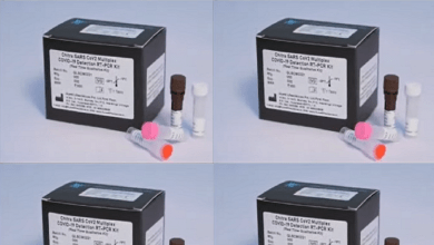 SCTIMST develops Covid-19 detection RT-PCR kit; gives results in 2 hours