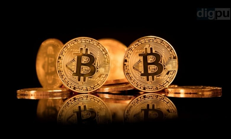Twitter CEO Jack Dorsey keen on bitcoin mining; buys $170-million worth cryptocurrency